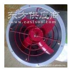 防爆轴流风机BT35-11-9图片