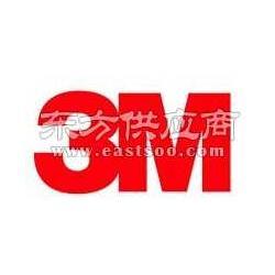 3m610测试胶带 厂家供应图片