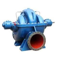 明帅泵业|【双吸泵安装尺寸】|双吸泵图片