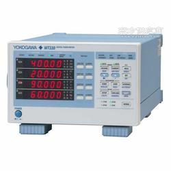 横河 WT210数字功率计图片