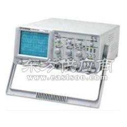 固纬GRS-6032A示波器图片