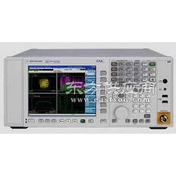 N9000A EMCEMI预测试频谱信号分析仪图片