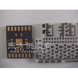 高温电路板图片
