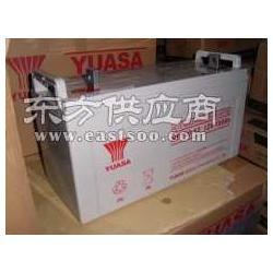 汤浅蓄电池NP100-12代理商一图片