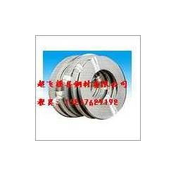 KBCF440R SAFC340E图片