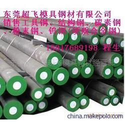 900-2耐热球墨铸铁板指导价图片