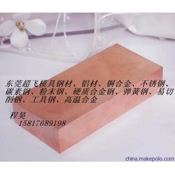 Cu-ETP CW004A Cu-ETP CW004A 铜合金板材图片