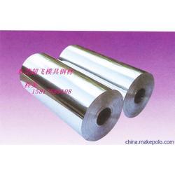 SUP9A彈簧鋼化學成份圖片