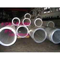EN:EN AW-6061/AlMg1SiCu EN 573-3-1994铝合金图片