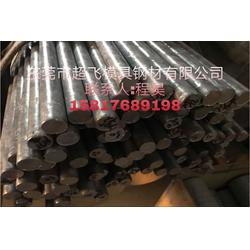 日本材料SGD400D-9化学成分图片