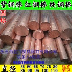 进口日本C5212铜带 磷铜 磷青铜 锡青铜 高磷铜图片
