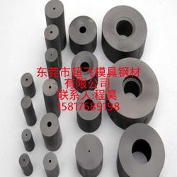 G50 日本钨钢长条圆棒薄中厚板管材图片