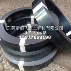 零售50CrV4弹簧钢盘条丝线化学成份图片