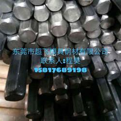 H50601圆钢到H50601板材图片