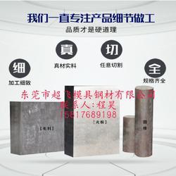 1.2738模具钢基本介绍1.2738模具钢化学成分图片