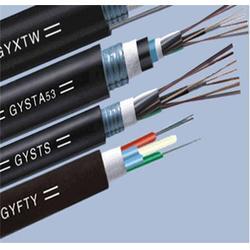 屏蔽电缆_屏蔽电缆产数_中盛电气图片