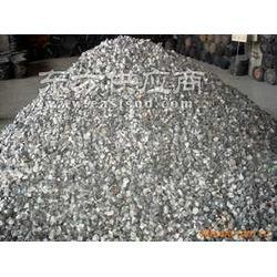 钼铁生产厂图片