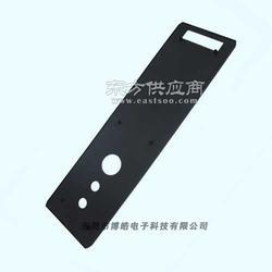 博皓电子为客户提供好品质电子门锁硅胶垫片图片