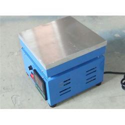 【加热台】|铝基板加热台|友成行-通明电子设备厂图片