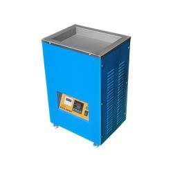 数控熔锡炉-熔锡炉-中山市通明电子设备厂图片