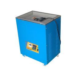 熔锡炉|工业熔锡炉|友成行—通明电子设备厂图片