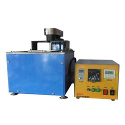 焊锡炉|台式焊锡炉|中山市通明电子设备图片