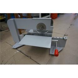 分板机|led铝基板分板机厂家|友成行图片