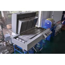 回流焊 回流焊设备 中山市通明电子设备图片