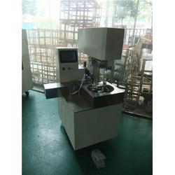 剥线机,305剥线机,中山市通明电子设备厂图片