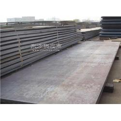 30CrMo钢板现货规格30CrMo钢板图片