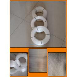 胶丝|河南塑料胶丝|科妙机械(推荐商家)图片