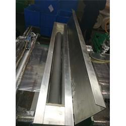 撒粉机 生产厂家、科妙机械、撒粉机图片