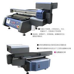 诺彩(图),UV打印机的,苏州UV打印机图片
