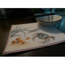 诺彩(图)、万能平板喷绘机、天津平板喷绘机图片