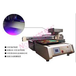 江西手机壳打印机 uv手机壳打印机 诺彩(优质商家)图片