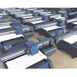 诺彩(图) 手机壳uv打印机 东北uv打印机图片