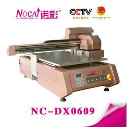 PVC材料uv平板打印◎机-武汉uv平板打印ω 机-uv板打印机功法图片