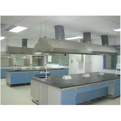 厨房通风管道工程安装,慈溪通风管道工程安装,华祥通风设备图片