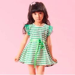 虎门日韩童装市场哪里好图片