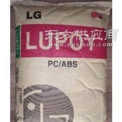 PC/ABS 韩国LG Lupoy GP5001RF图片