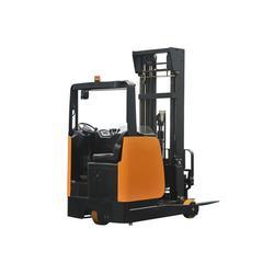 德城区5-10吨内燃叉车|广通机械服务质优