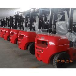 德州叉车配件-叉车配件报价-广通机械设备(正品)图片