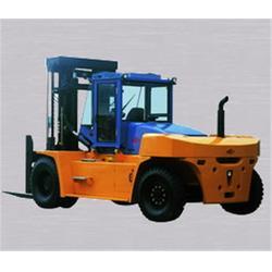德州小5吨叉车,浙江叉车,广通机械质量上乘(查看)图片