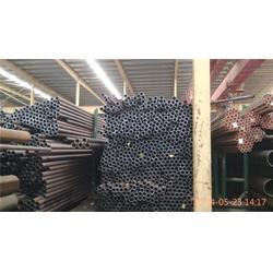 Q345C_腾飞钢管_Q345C钢管图片