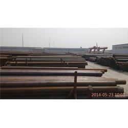 Q390B|腾飞钢管|Q390B低合金图片