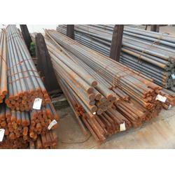 【圆钢】,天津Q345d圆钢,腾飞钢铁图片