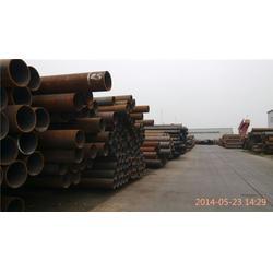 16Mn,腾飞钢管,16Mn化肥管图片