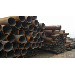 A106B_腾飞钢管_A106B天津钢管厂图片