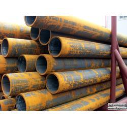 A106B|腾飞钢管|A106B钢管图片