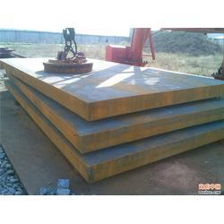 Q345D|腾飞钢铁|Q345D中厚板厂图片